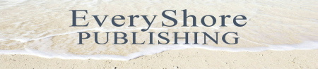 visit EveryShore Publishing.com for sheet music, song samples and more!