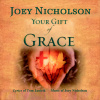 Your Gift of Grace - CD
