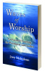 Waves of Worship Book