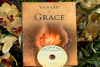 Your Gift of Grace (Book and CD)